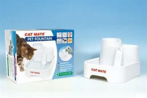cat-mate-drinkfontein-kat-2-l