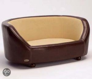dogbed-hondenbed-oxford-xxl-bruin