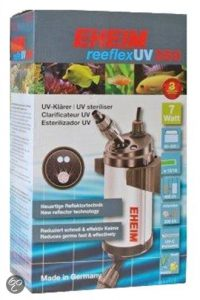 eheim-aquariumverlichting-eheim-uv-sterilizer-reeflex