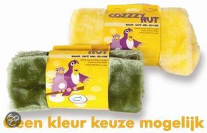 happy-pet-cozzzy-hut-vogelhuisje-large-25-x-13-x-22-cm-assorti