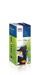 juwel-aquariumverlichting-bioflow-3-filter-600ltr