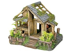nobby-aqua-deco-house-with-plants-197-x-152-x-155-cm-1-st