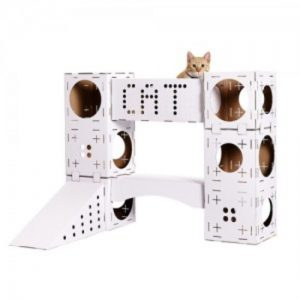 poopy-cat-blocks-katten-speelhuis-wit