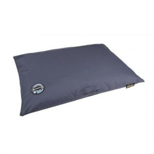 scruffs-expedition-memory-foam-hondenkussen-m-blauw
