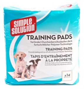 simple-solution-puppy-training-pads-14-st-54×57-cm