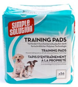 simple-solution-puppy-training-pads-56-st-54×57-cm