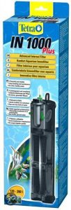 tetra-aquariumverlichting-tetra-tec-1000-plus-filter-120200