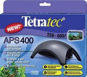 tetra-aquariumverlichting-tetra-tec-airpump-aps-400