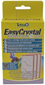 tetra-easy-crystal-filter-pack-c100